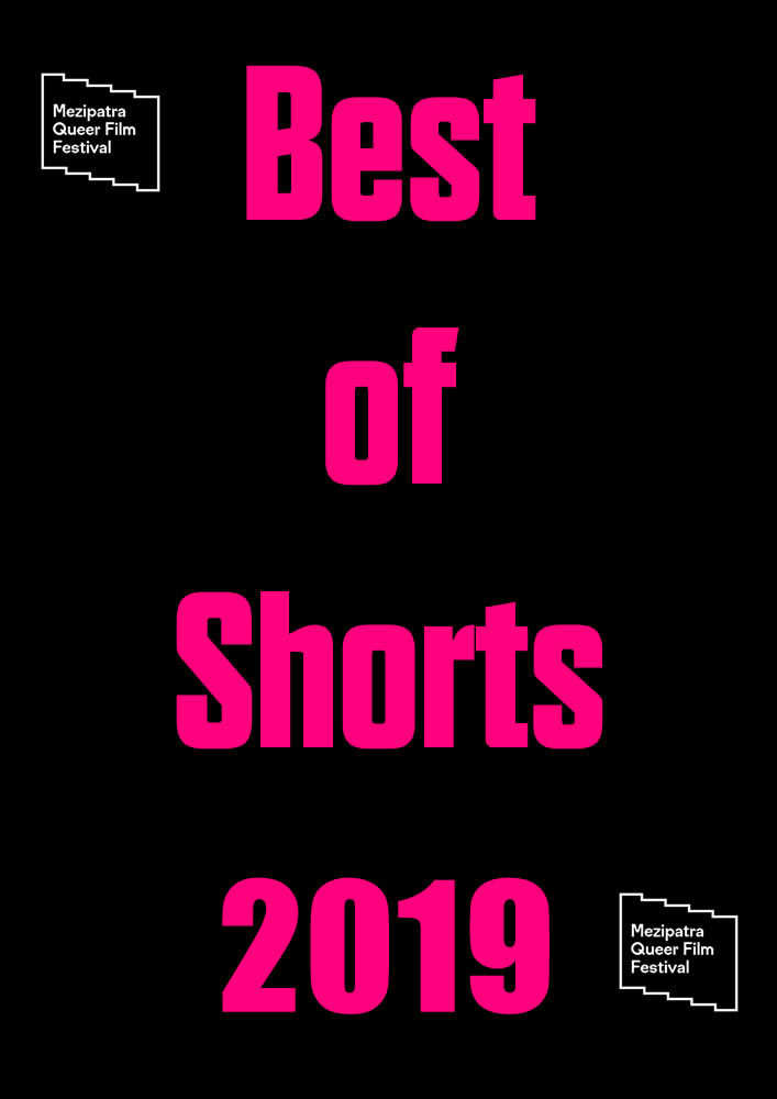 Best of Shorts 2019 (2019)