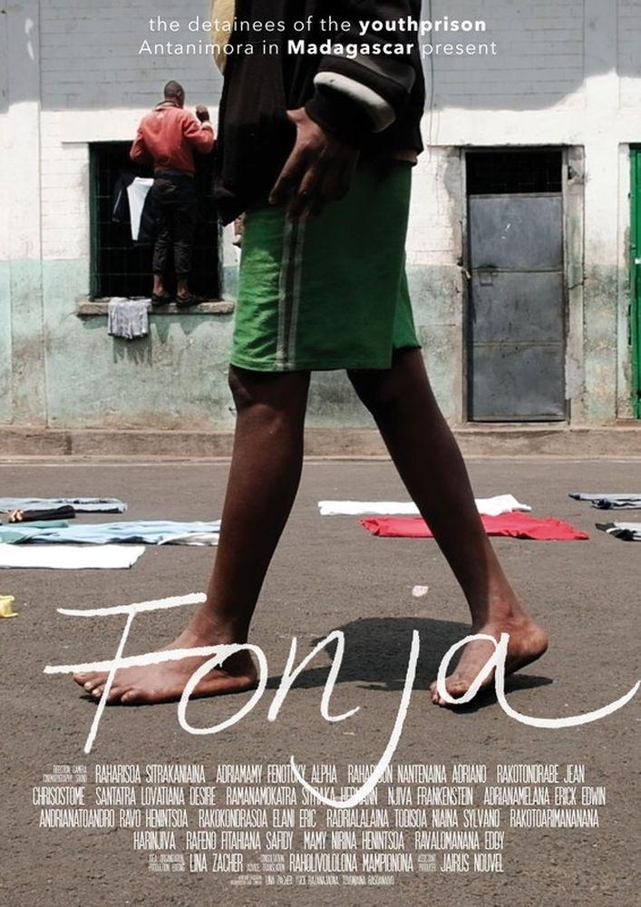 Fonja (2019)