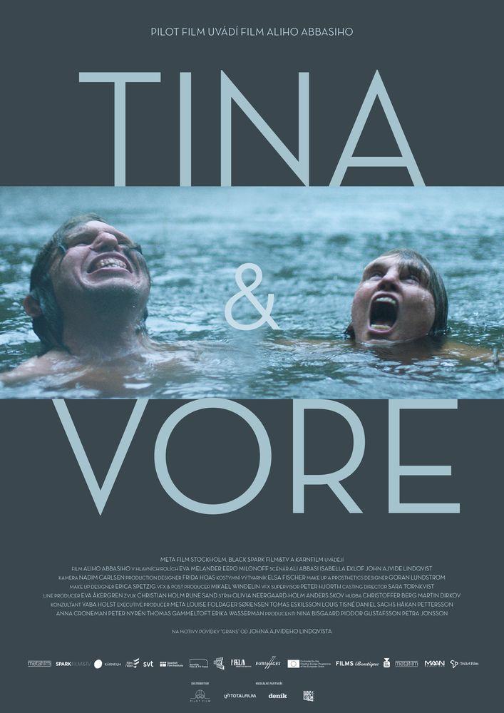 Tina a Vore (2018)