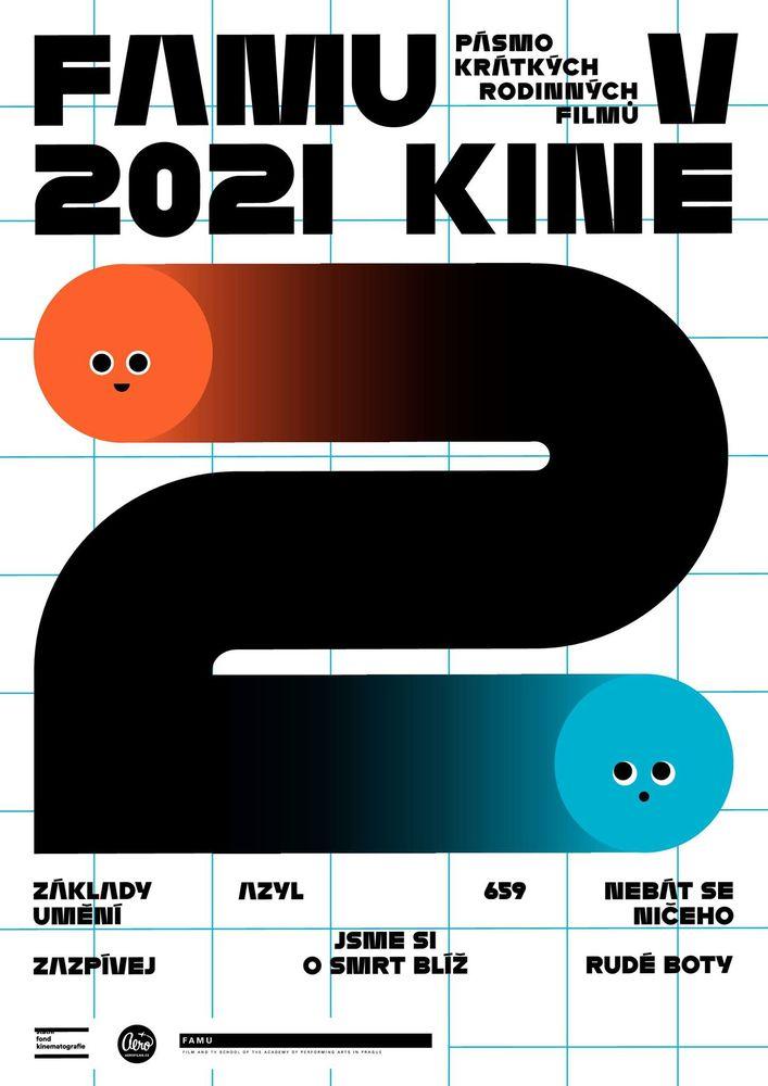 FAMU v kině 02 (2021)