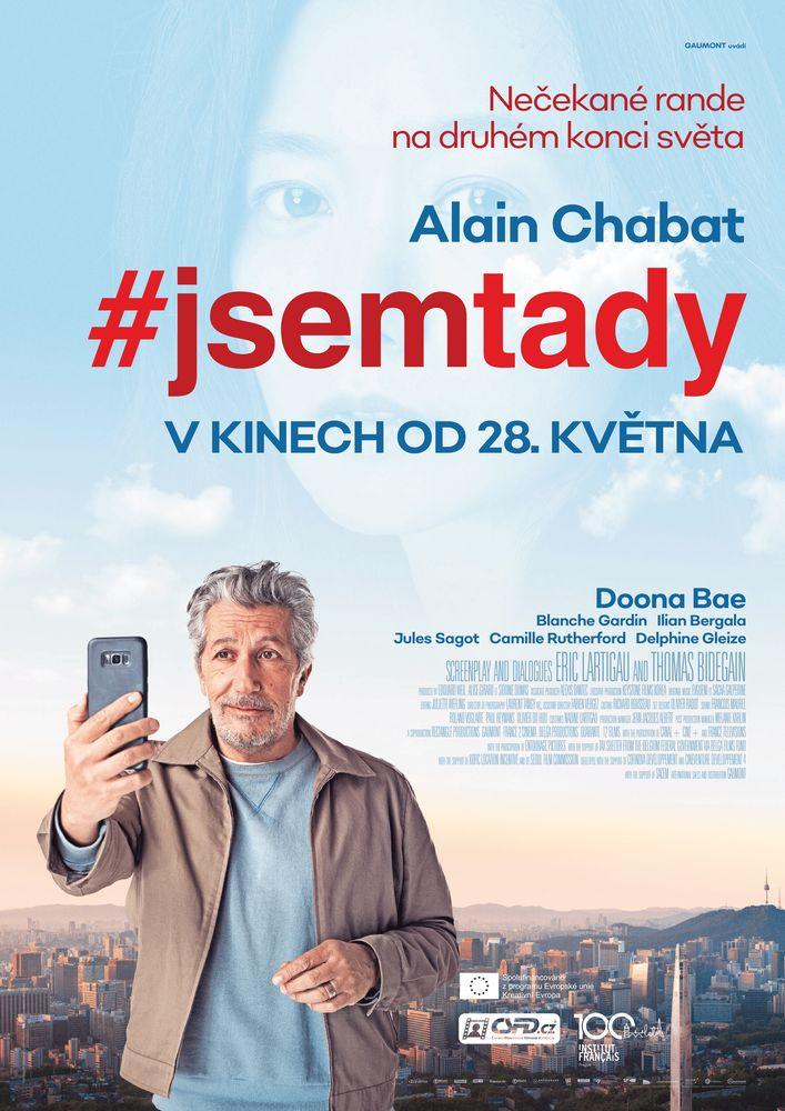 #jsemtady (2019)